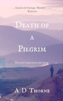 The Death of a Pilgrim