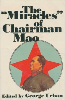 The Miracles of Chairman Mao