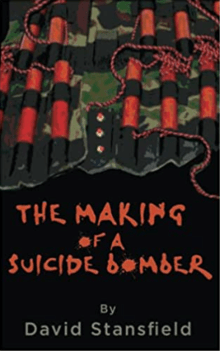 The Making of a Suicide Bomber