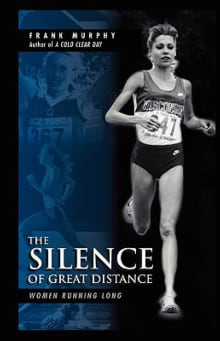 The Silence of Great Distance