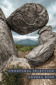 Unnatural Selection: A Memoir of Adoption and Wilderness