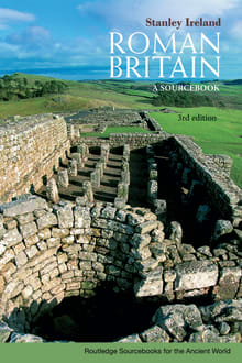 Roman Britain: A Sourcebook
