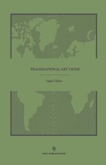 Transnational Art Crime