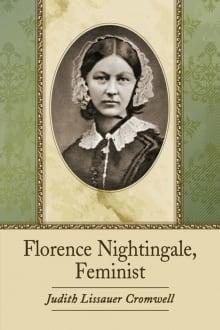Florence Nightingale, Feminist