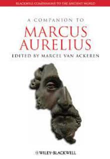 A Companion to Marcus Aurelius
