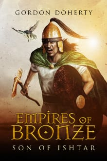 Empires of Bronze: Son of Ishtar