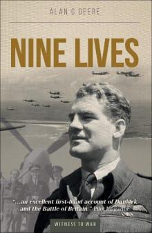 Nine Lives (Witness to War)