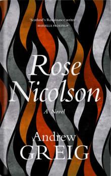 Rose Nicolson: Memoir of William Fowler of Edinburgh