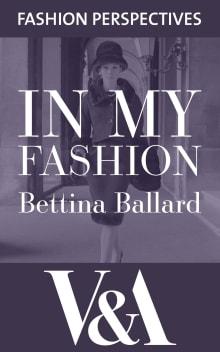 In My Fashion