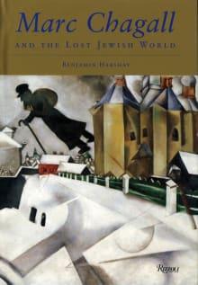 Marc Chagall: The Lost Jewish World