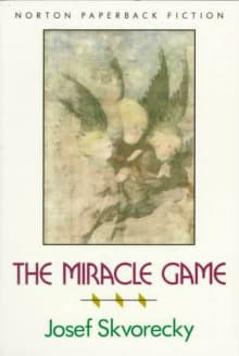 The Miracle Game