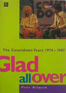 The Countdown Years 1974 - 1987: Glad All Over