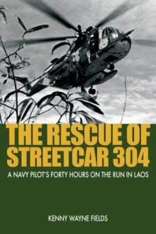 The Rescue of Streetcar 304
