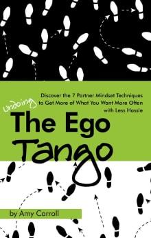 The Ego Tango