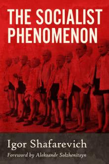 The Socialist Phenomenon