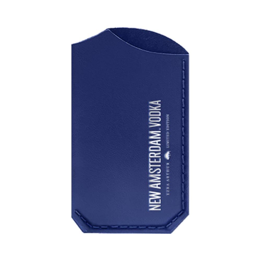wallet v2