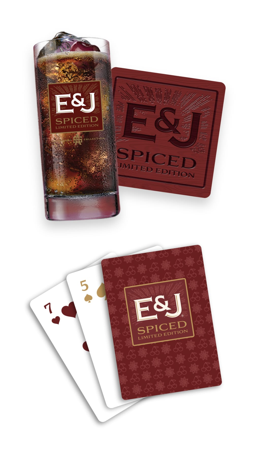 EJSpiced swag3
