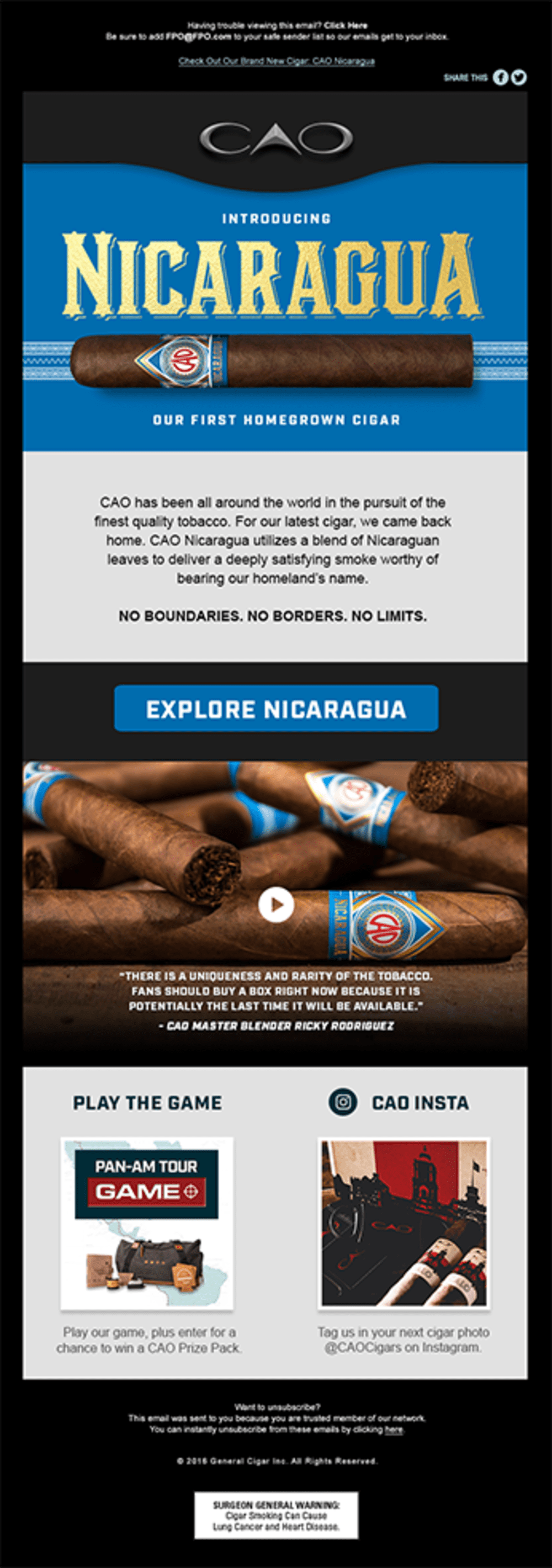 cao email3