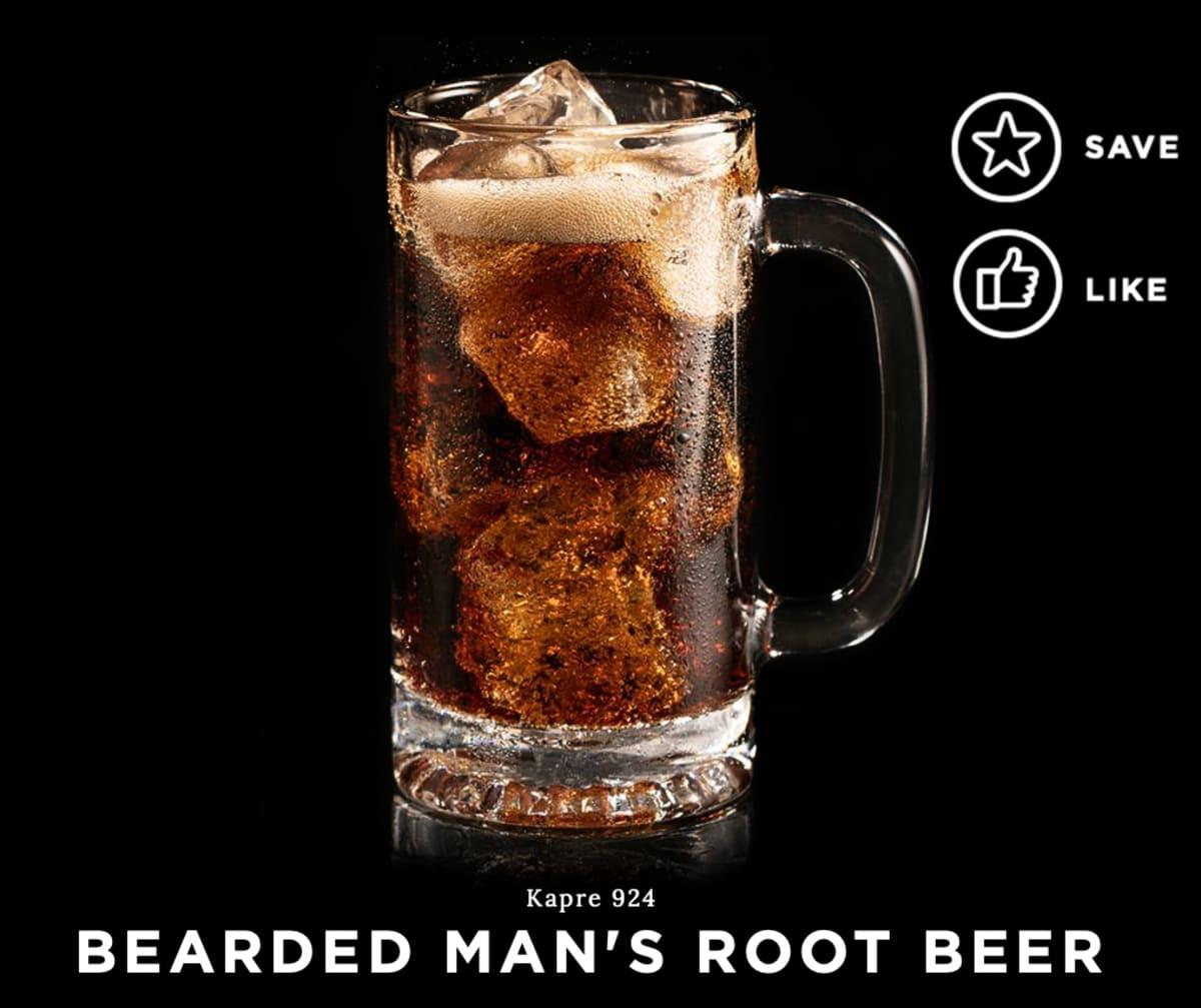 BeardedMansRootbeer 1098x858 v2