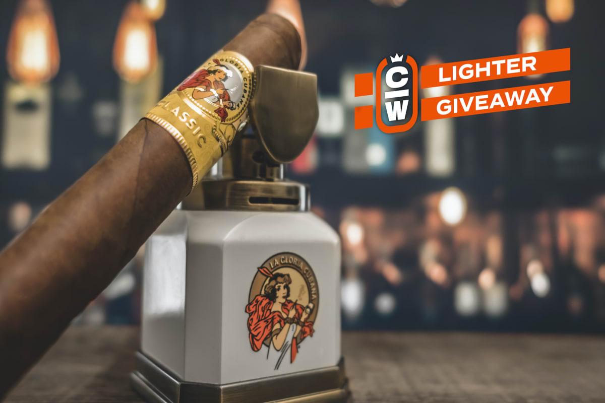 LGC Lighter Giveaway v2