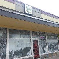 Highway 7 Marijuna Dispensary featured image