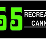 365 Recreational Cannabis Featured Marijuana Dispensary image