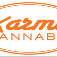 Karma Cannabis Marijuna Dispensary featured image