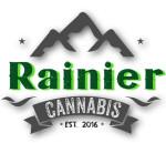 Rainier Cannabis Featured Marijuana Dispensary image