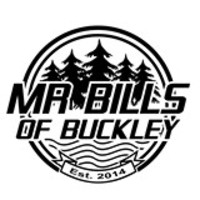 Mr. Bill's of Buckley Marijuna Dispensary featured image