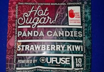 Phat Panda  Candies  image