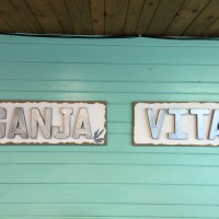 Ganja Vita Marijuana Dispensary featured image