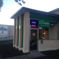 Longview Freedom Market Marijuna Dispensary featured image