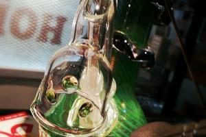 420 Holiday Marijuana Dispensary image