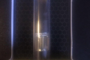 Apple Berry Co2 .5gr Cartridge image
