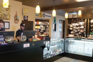 Sativa Sisters Marijuana Dispensary image