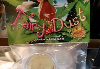 Fairy Dust image