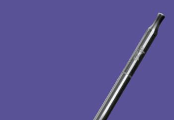 E Zip Battery image