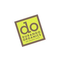 Durango Organics and Wellness Center Marijuana Dispensary featured image