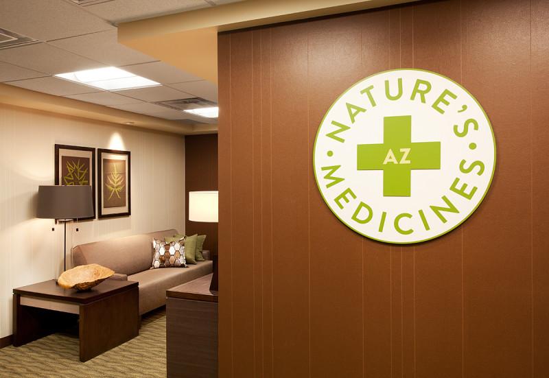 az medicines nature phoenix dispensary natures marijuana arizona dispensaries menu