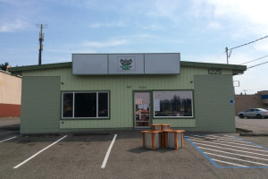 Destination Hwy 420 Marijuana Dispensary image