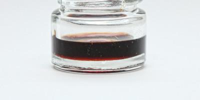 Royal Cannabidiol Oil (10ml)
