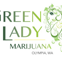 Green Lady Marijuana Marijuana Dispensary featured image