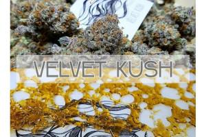 Budeez Marijuana Dispensary image