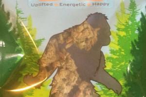 J1 Marijuana Strain product image