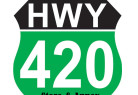 Hwy 420 Silverdale Featured Marijuana Dispensary image