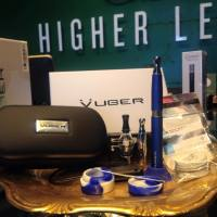 Higher Leaf Marijuana Dispensary featured image