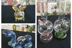 365 Recreational Cannabis Marijuana Dispensary image