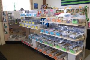 420 Spot Shop Marijuana Dispensary image