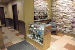 Herbal E Scents Marijuana Dispensary image