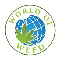 World Of Weed Marijuana Dispensary featured image